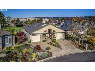 15953 NW Tullamorrie Way, Portland, OR 97229 - MLS#: 18398262