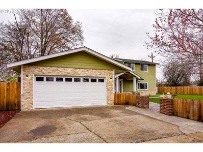 1191 Taney St, Eugene, OR 97402 - MLS#: 18398566