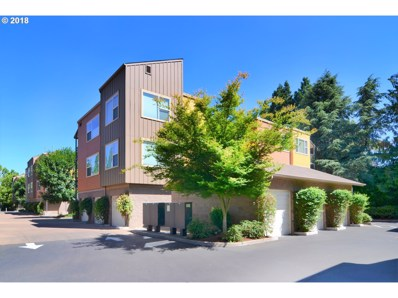 347 Rustic Pl UNIT 4, Eugene, OR 97401 - MLS#: 18398731
