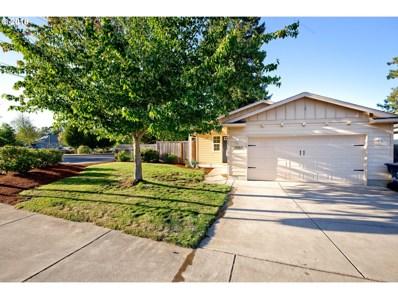 25065 Cottage Ct, Veneta, OR 97487 - MLS#: 18398738