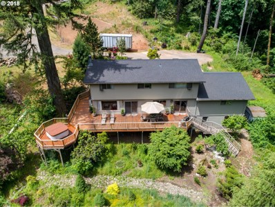 21736 SW Old Kruger Rd, Sherwood, OR 97140 - MLS#: 18398745