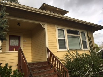 1634 SE 50TH Ave, Portland, OR 97215 - MLS#: 18398802