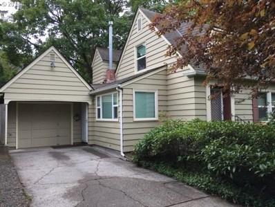 10526 NE Morris St, Portland, OR 97220 - MLS#: 18398811