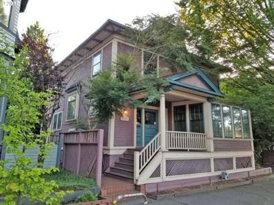 2311 E Burnside St, Portland, OR 97214 - MLS#: 18398878