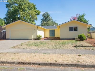 1311 Chase St, Eugene, OR 97402 - MLS#: 18399211