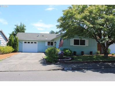 15890 SW Royalty Pkwy, King City, OR 97224 - MLS#: 18399221