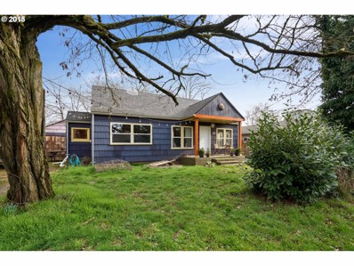 14 SE 94TH Ave, Portland, OR 97216 - MLS#: 18399322