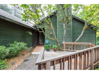 13427 Applegate Ter, Oregon City, OR 97045 - MLS#: 18399358