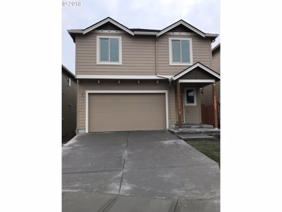 3001 NE 73RD Cir, Vancouver, WA 98665 - MLS#: 18399698