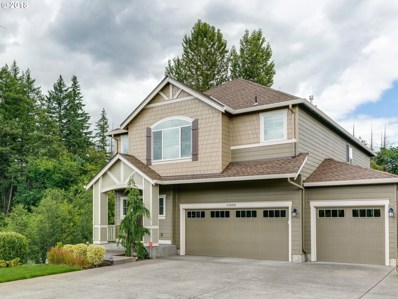 15800 SE Gemstone Ct, Happy Valley, OR 97089 - MLS#: 18399734