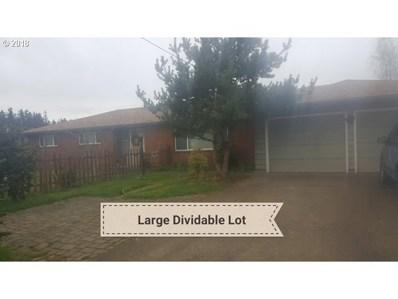 1429 Hardcastle Ave, Woodburn, OR 97071 - MLS#: 18399808