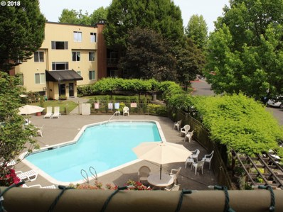 8720 SW Tualatin Rd UNIT 217, Tualatin, OR 97062 - MLS#: 18399960