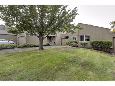 17622 NW Rolling Hill Ln, Beaverton, OR 97006 - MLS#: 18400124
