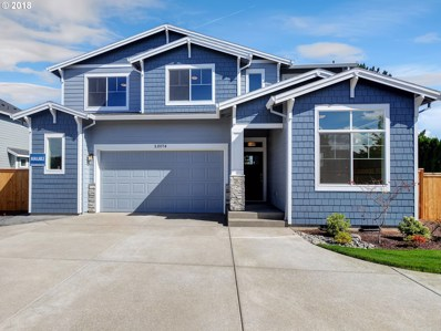 12074 SW Redberry Ct, Tigard, OR 97223 - MLS#: 18400560