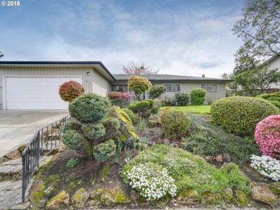 13906 NE Beech Ct, Portland, OR 97230 - MLS#: 18400714