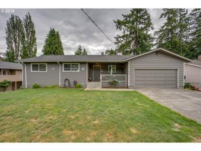 1226 Spruce St, Longview, WA 98632 - MLS#: 18400782