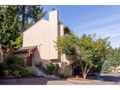 609 Montara Way, Eugene, OR 97405 - MLS#: 18400964