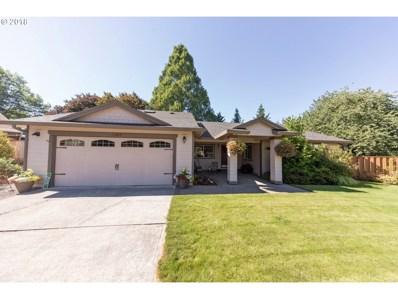 11855 SW Tuckerwood Ct, Beaverton, OR 97008 - MLS#: 18400986