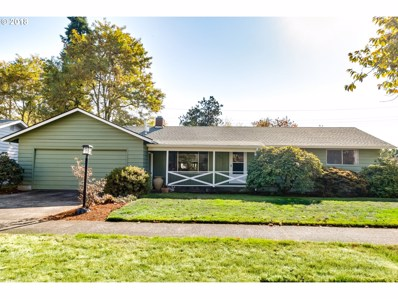 478 Ruby Ave, Eugene, OR 97404 - MLS#: 18401807