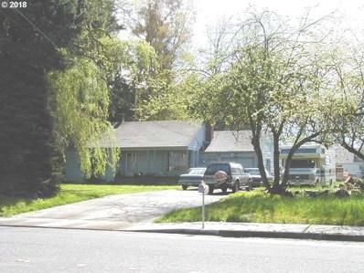 9007 NE 76TH St, Vancouver, WA 98662 - MLS#: 18402094