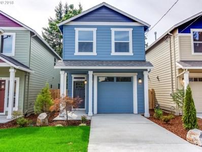 12012 SE Mill Ct, Portland, OR 97216 - MLS#: 18402129