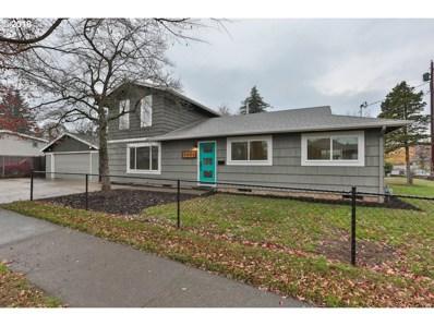 5811 SE 102ND Ave, Portland, OR 97266 - MLS#: 18402300