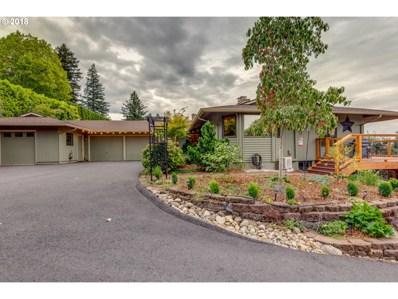 8504 SE Middle Way, Vancouver, WA 98664 - MLS#: 18402315
