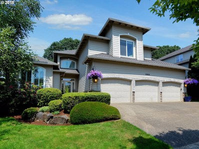 2865 White Salmon Ct, West Linn, OR 97068 - MLS#: 18402450