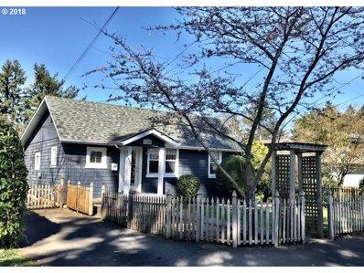 6159 NE Beech St, Portland, OR 97213 - MLS#: 18402571