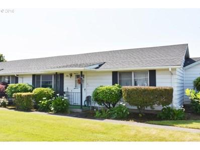 856 NE Fleming Ave, Gresham, OR 97030 - MLS#: 18402725