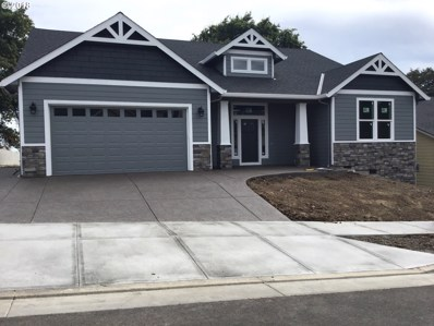 1651 NW Bryans Pl, Albany, OR 97321 - MLS#: 18402783