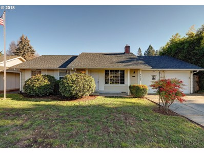 4620 SW 182ND Ave, Aloha, OR 97078 - MLS#: 18402813