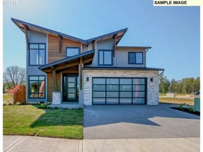 2811 NE 171st Ave, Vancouver, WA 98682 - MLS#: 18402867