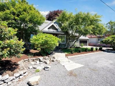 8723 NE Fremont St, Portland, OR 97220 - MLS#: 18403002