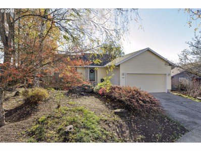 1069 Cedar St, Forest Grove, OR 97116 - MLS#: 18403236