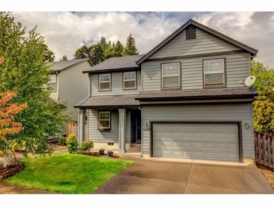 3269 NE Daffodil Dr, McMinnville, OR 97128 - MLS#: 18403249