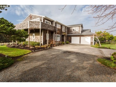 33147 Horizon Ln, Warrenton, OR 97146 - MLS#: 18403361