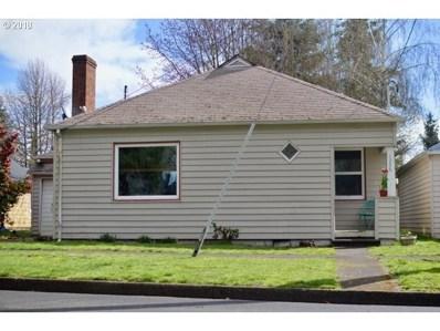1336 NE Johnson St, McMinnville, OR 97128 - MLS#: 18403540