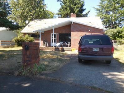 11549 SE Sherman Ct, Portland, OR 97216 - MLS#: 18403733