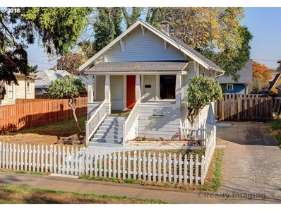 6402 SE 89TH Ave, Portland, OR 97266 - MLS#: 18403831