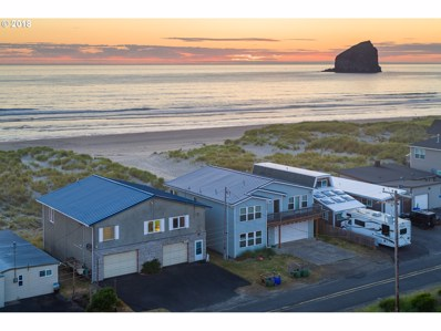 35670 Sunset Dr, Pacific City, OR 97135 - MLS#: 18403866