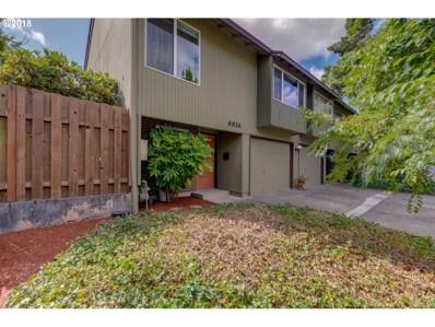6936 NE 13TH Ave, Portland, OR 97211 - MLS#: 18403937