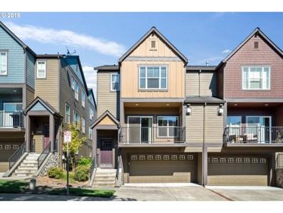 10920 SW Huntington Ave, Tigard, OR 97223 - MLS#: 18404142