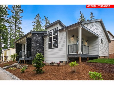 977 NW Towle Ave, Gresham, OR 97030 - MLS#: 18404336