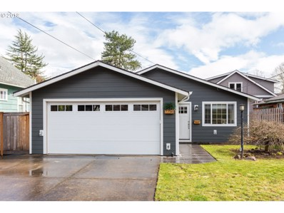 7736 SE 15TH Ave, Portland, OR 97202 - MLS#: 18404366