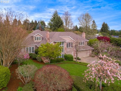 1299 Country Cmns, Lake Oswego, OR 97034 - MLS#: 18404377
