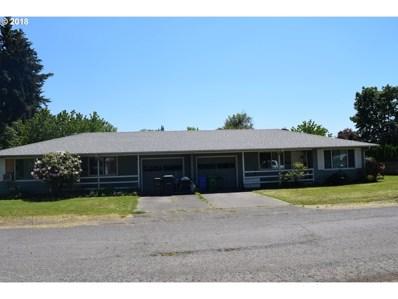 3960 Crown Ave, Eugene, OR 97402 - MLS#: 18404443