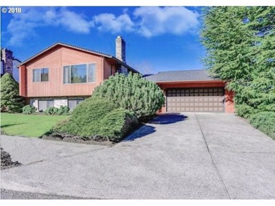 1859 SW Angeline Ave, Gresham, OR 97080 - MLS#: 18404446