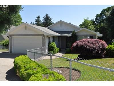 16198 Apperson Blvd, Oregon City, OR 97045 - MLS#: 18404490