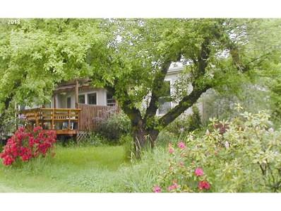 11412 NE 154TH St, Brush Prairie, WA 98606 - MLS#: 18404501
